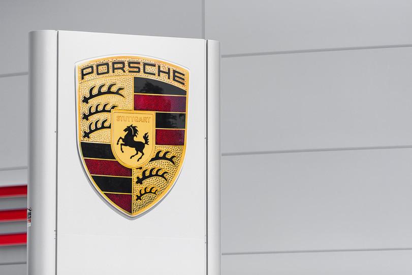SS_Porsche-6-16-18_048.jpg