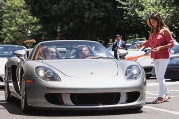 SS_Porsche-6-16-18_018.jpg