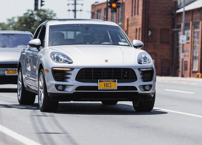SS_Porsche-6-16-18_033.jpg