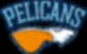 Pelicans_logo.png