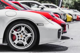 SS_Porsche-6-16-18_014.jpg