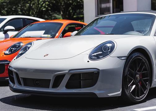 SS_Porsche-6-16-18_017.jpg