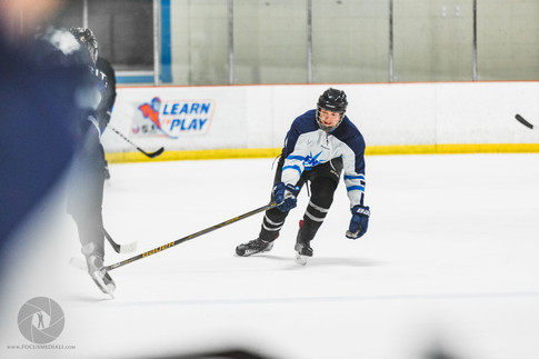 PHL Winter 18 - FNA vs Hawks-19.jpg