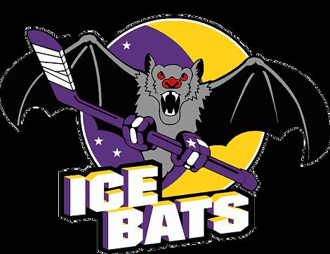 ICEBATS1.png