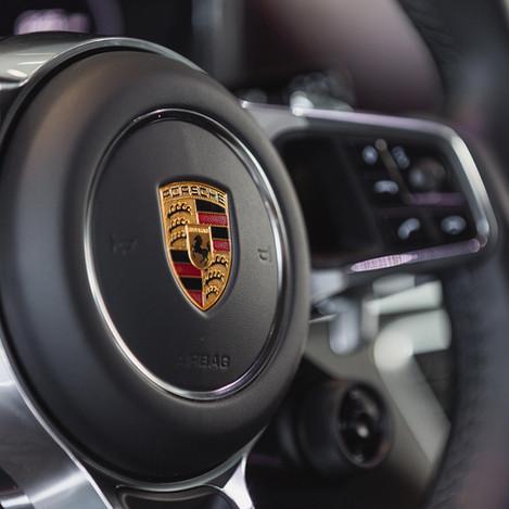 SS_Porsche-6-16-18_053.jpg