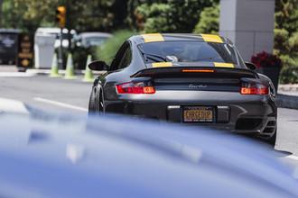 SS_Porsche-6-16-18_024.jpg