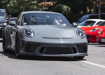 SS_Porsche-6-16-18_020.jpg