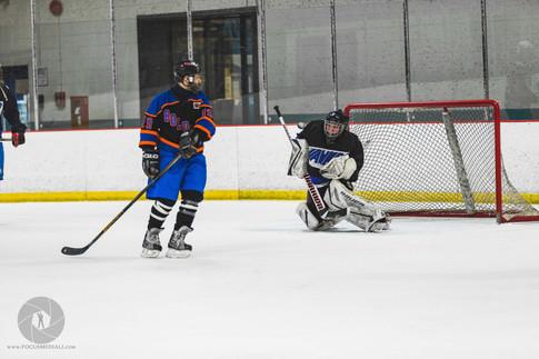 PHL Winter 18 - FNA vs Hawks-21.jpg
