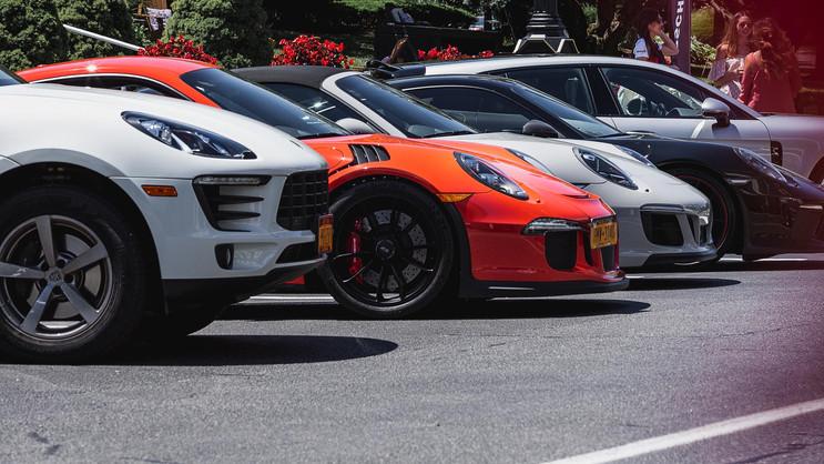 SS_Porsche-6-16-18_005.jpg