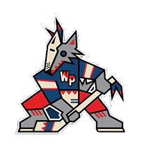 WP-COYOTES.png