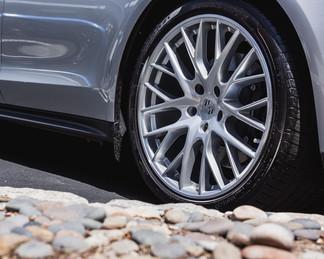 SS_Porsche-6-16-18_009.jpg