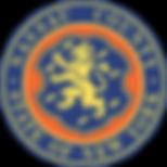 NASSAUPD_logo.png