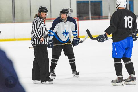 PHL Winter 18 - FNA vs Hawks-16.jpg