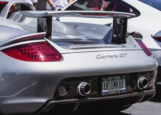 SS_Porsche-6-16-18_019.jpg