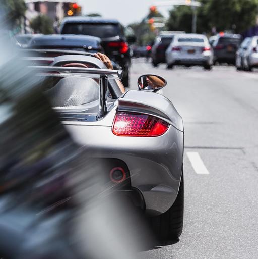 SS_Porsche-6-16-18_031.jpg