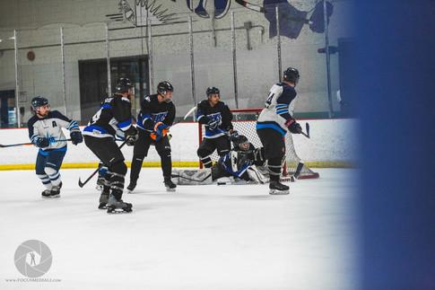 PHL Winter 18 - FNA vs Hawks-2.jpg