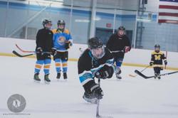 Lets Play Hockey-181
