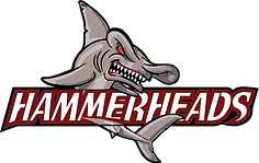 HAMMERHEADS.png
