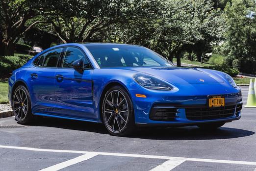 SS_Porsche-6-16-18_010.jpg