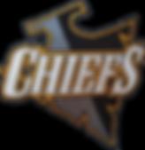 War_Chiefs.png