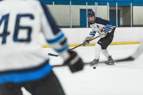 PHL LI Winter 18' FNA v Hawks-41.jpg