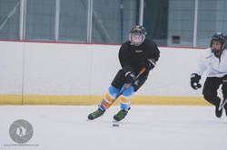 Lets Play Hockey-83