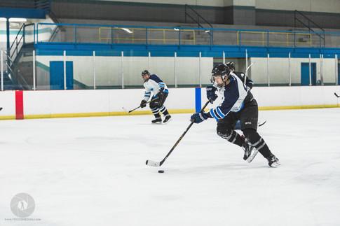 PHL LI Winter 18' FNA v Hawks-3.jpg