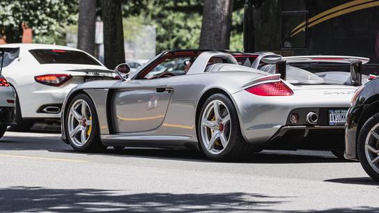 SS_Porsche-6-16-18_029.jpg