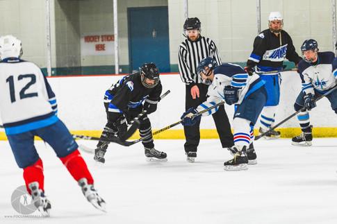 PHL Winter 18 - FNA vs Hawks-43.jpg