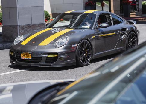 SS_Porsche-6-16-18_023.jpg
