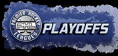 PHL_Playoffs.png
