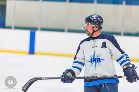 PHL LI Silver Cup - HawksvsFNA-7.jpg