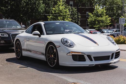 SS_Porsche-6-16-18_040.jpg