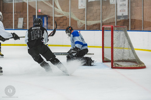 PHL Winter 18 - ST vs SFB-49.jpg