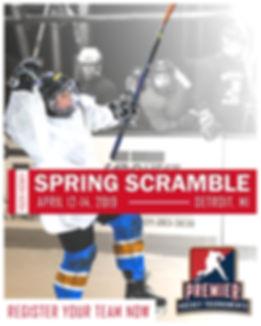 SpringScramble_Promo1.jpg