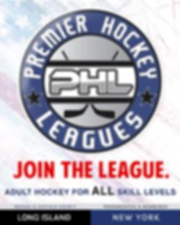Join-the-League.jpg