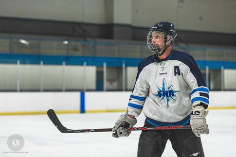 PHL LI Winter 18' FNA v Hawks-1.jpg