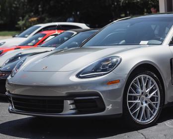 SS_Porsche-6-16-18_003.jpg