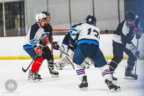 PHL Winter 18 - FNA vs Hawks-7.jpg