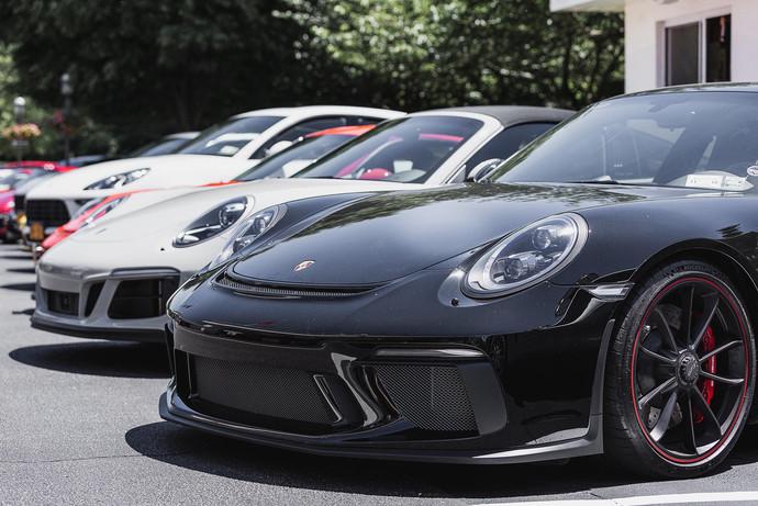 SS_Porsche-6-16-18_016.jpg