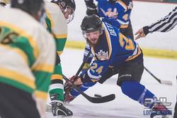 _premierhockeyleagueli #phl #premierhockeyleagueli