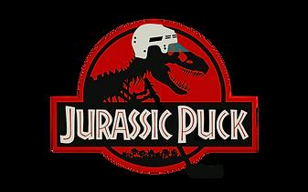 jurassicpuck.png