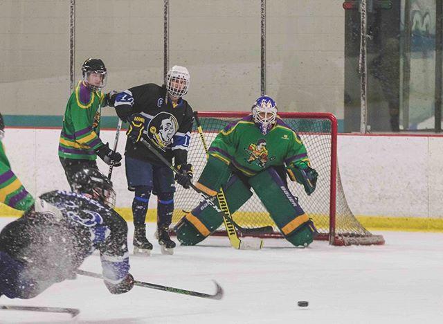 Wild game 📷🐧🏒 District 5 vs Ice Warriors #therinx #PHL #premierhockeyleagueli #hockeyphotos _prem
