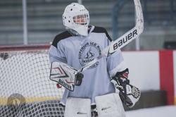 Lets Play Hockey-155
