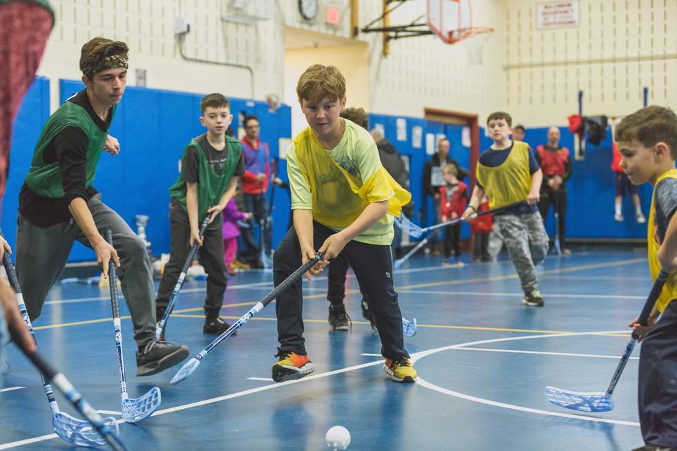 PHF_Floorball-March3rd-46