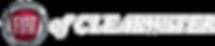 FOC Logo.png