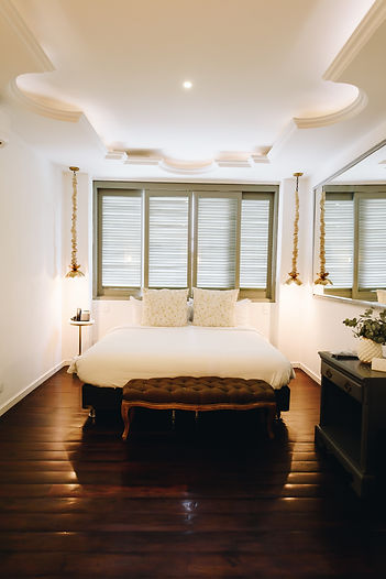 Suite Monaguillo | Hotel Monaguillo de Getsemaní | Cartagena