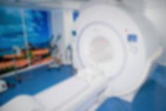 MRI Trinidad _ Tobago-tu2 (2).jpg