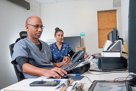 MRI Trinidad _ Tobago-66 fix.jpg