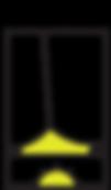 TTARP Logo (2)-01.png